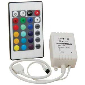 RGB KONTROL