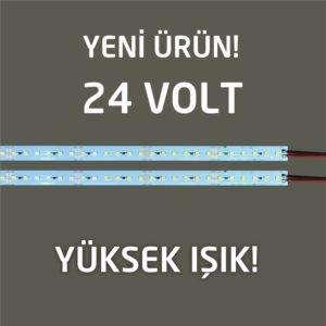 24 Volt led bar
