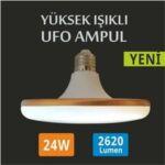 24W UFO AMPUL GÜNIŞIĞI-min