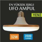 UFO AMPUL